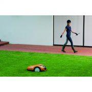 vejos-pjovimo-robotas-rmi-632_14-1200×1200